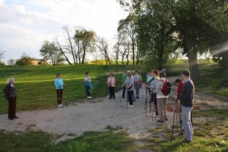 Warsztaty Nordic Walking 020 (Kopiowanie).jpeg