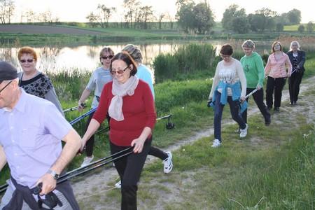 Warsztaty Nordic Walking 029 (Kopiowanie).jpeg