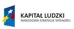 LogoKL-150.jpeg