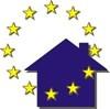euro4.jpeg