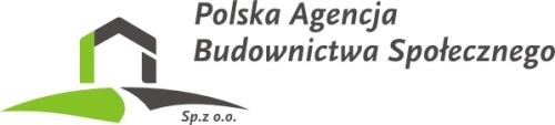 logo-PABS_500px.jpeg