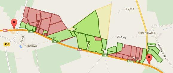 ujazd-mapa-terenow-inwestycyjnych.jpeg