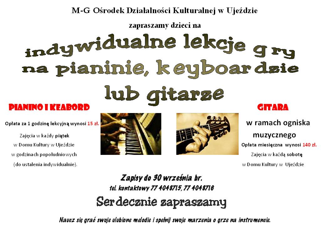 Pianino i gitara 1.jpeg