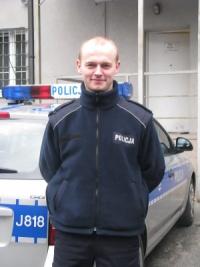 Dombrowski Adrian_A.jpeg