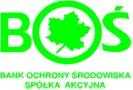 LogoBS.jpeg