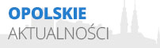 Serwis internetowy Opolskie aktualności