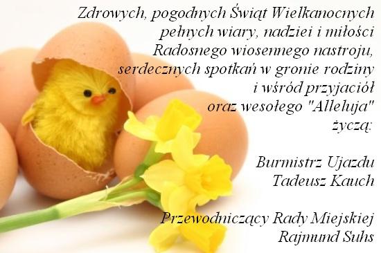 Wielkanoc2014.jpeg