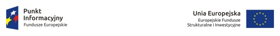 LogoMPI.jpeg
