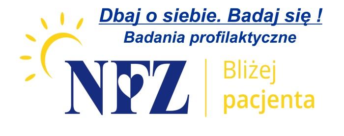 NFZ_Logo - S.jpeg