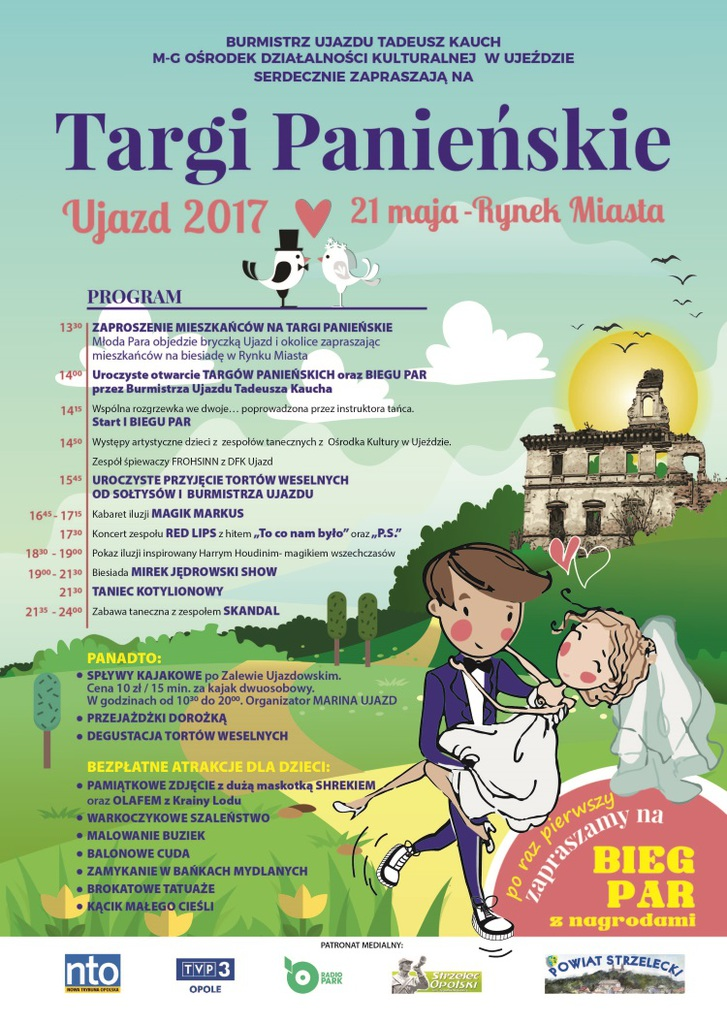 Targi Panienskie 2017_plakat-01-S.jpeg