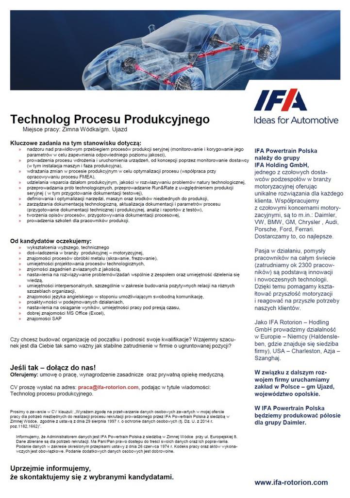 Ogloszenie_Technolog procesu produkcyjnego_PL.jpeg