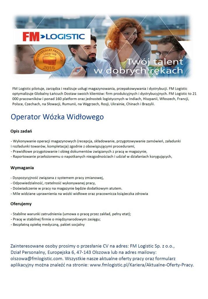 FM Logistic OWW.jpeg