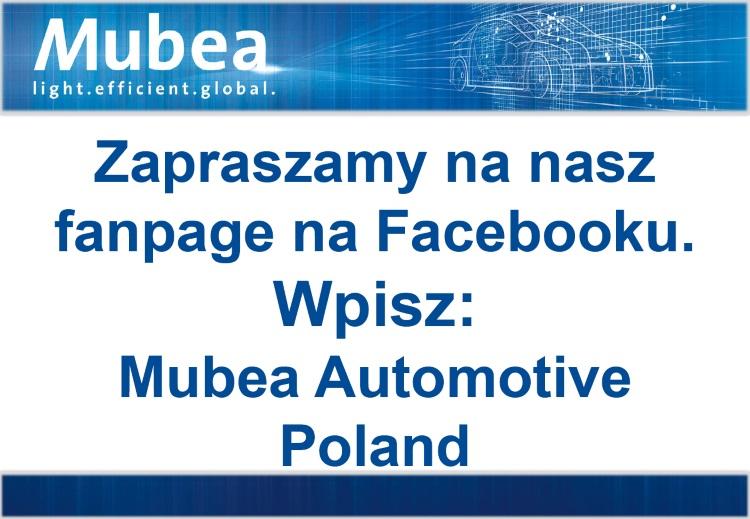 FanPage FB.jpeg