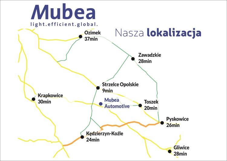 Mapka Mubea.jpeg