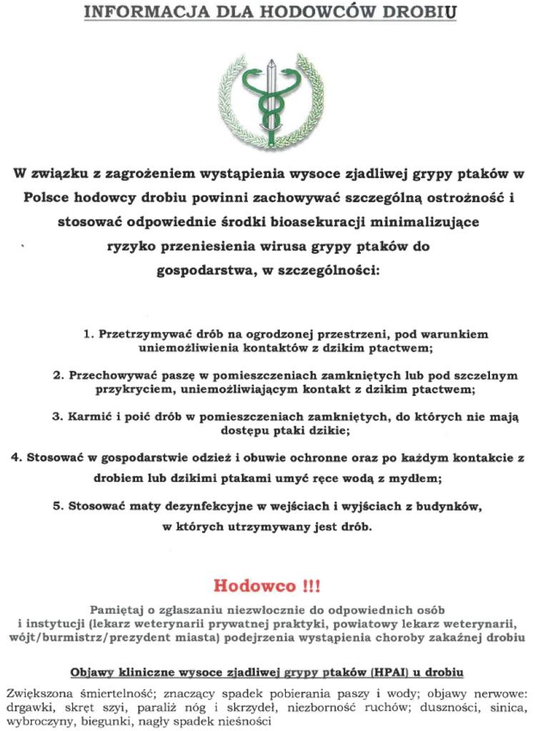 PtasiaGrypa2.jpeg
