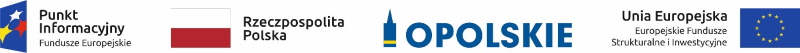 LogoMPI4.jpeg