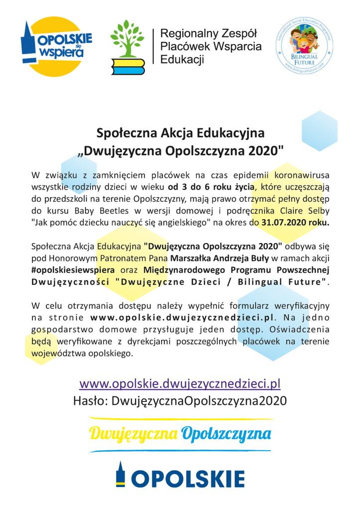 Społeczna Akcja Edukacyjna Dwujęzyczna Opolszczyzna 2020.jpeg