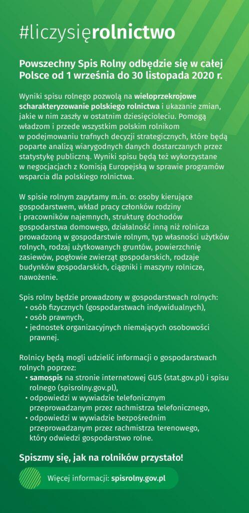 Ulotki_PSR-DL-2-498x1024.jpeg