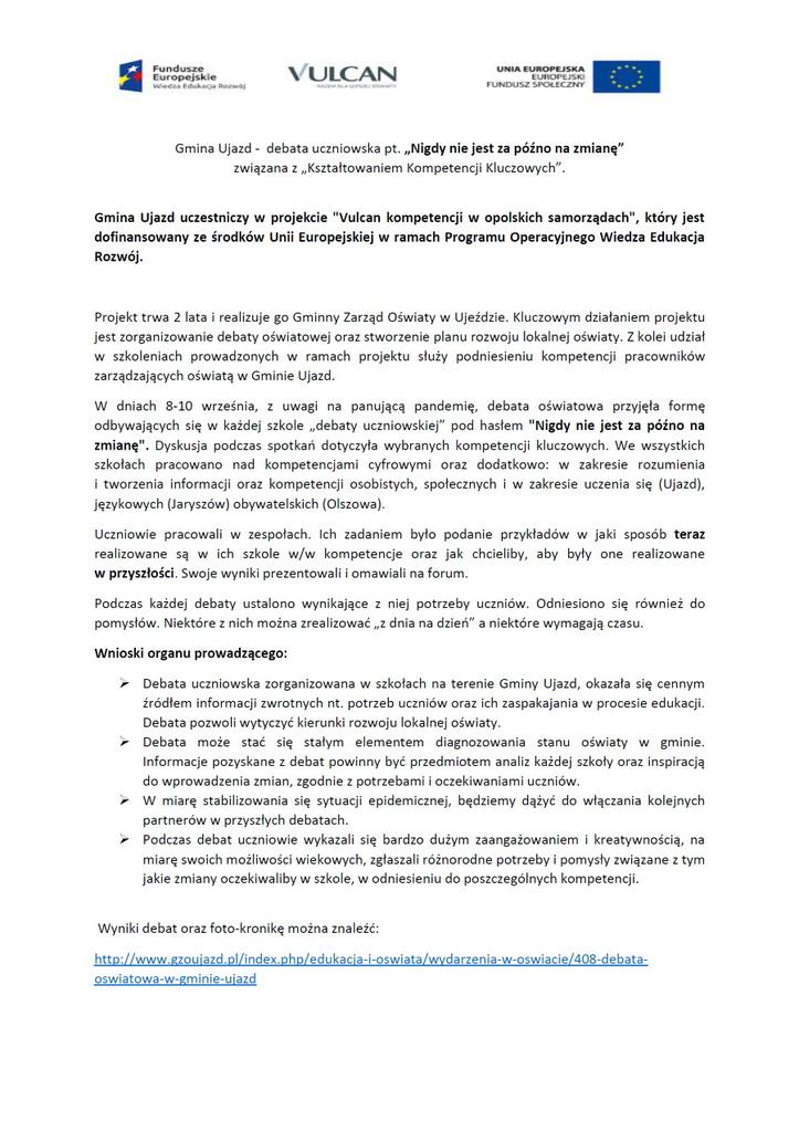 Vulcan kompetencji w Opolskich Samorządach.jpeg