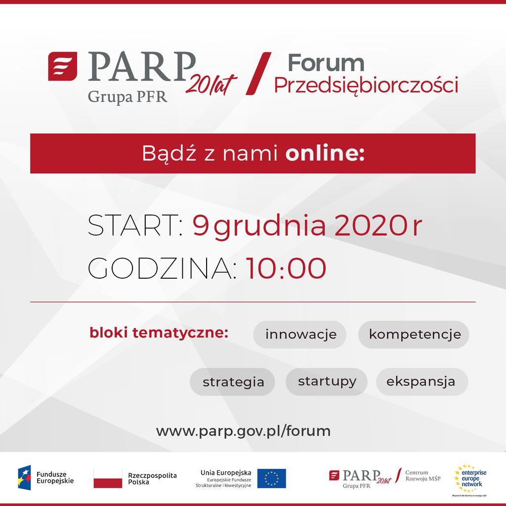 Forum_przed_800x800.png