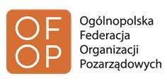 LogoOFOP.jpeg
