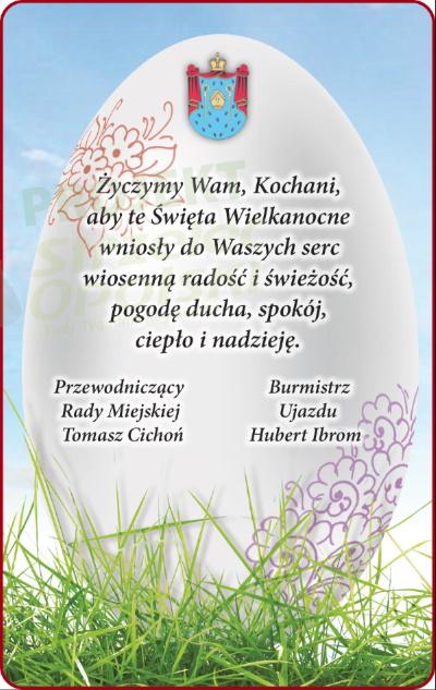 Wielkanoc2021.jpeg