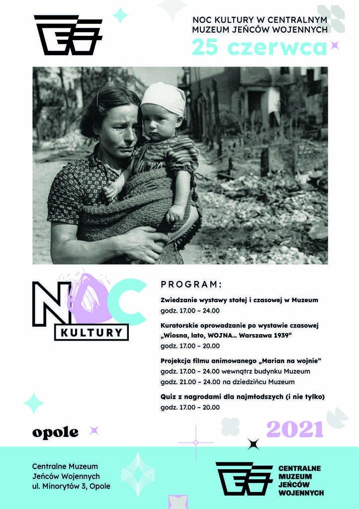 CMJW Noc Kultury program_plakat.jpeg