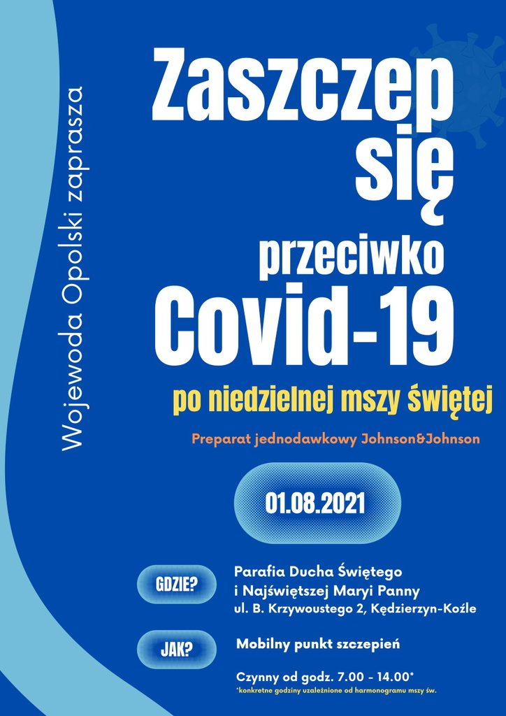 kkozle-1-s.jpeg