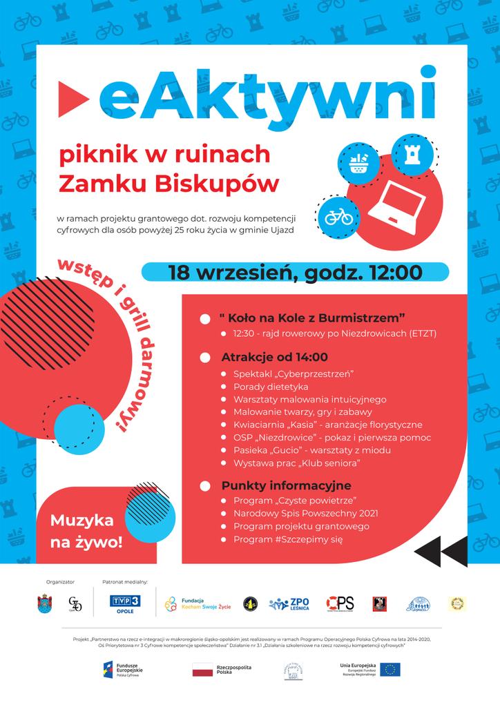 Plakat Ujazd - Rozwój kompetencji (projekt)_A4s.png
