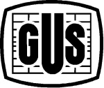 gus_logo100.jpeg