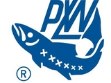 logo_pzw_z_r_.jpeg