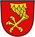 120px-Wappen_Nusplingen_svg.jpeg