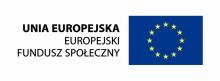 UE EFS 220.jpeg