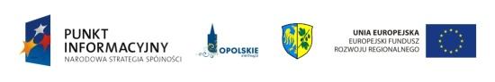 LogoOpolskie.jpeg