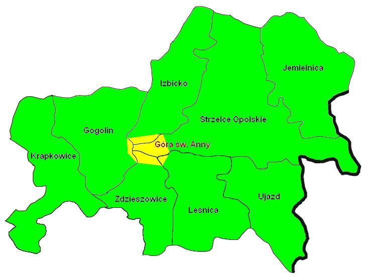 mapka 8 gmin plus góra.jpeg