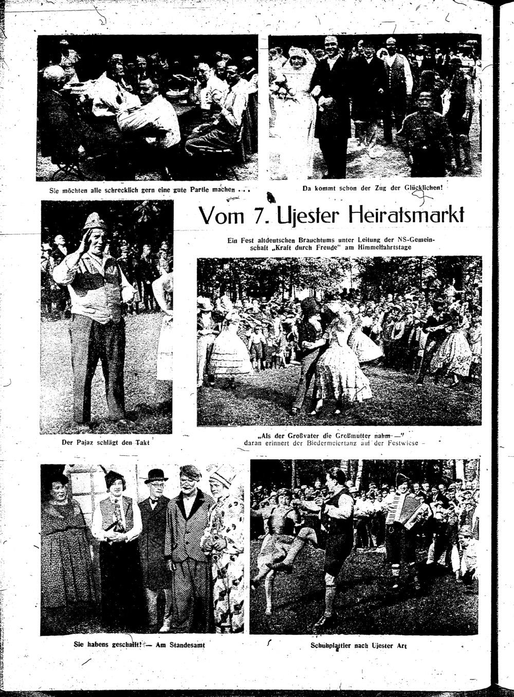 Oberschlesien_im_Bild.17.05.1934.jpeg