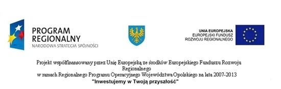 Logo RPO4.jpeg