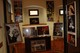 Galeria Otwarcie targowiska
