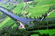 Ujazd-Kanał Gliwicki