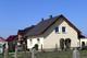 Galeria Sieroniowice