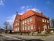 Galeria Miasto Ujazd