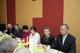 Galeria Spotkanie dla seniorów