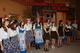 Galeria Śląskie śpiewanie