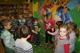Galeria Spotkanie z przedszkolakami