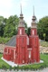 Galeria Park Miniatur Olszowa