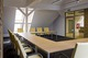 Galeria Inkubator przedsiębiorczości