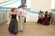 Galeria Dni ziemi ujazdowskiej - 2006