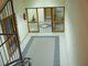 Galeria Adaptacja budynku Niezdrowice - 2