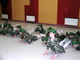 Galeria B&D - 2007