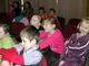 Galeria Czerwony kapturek - 2007